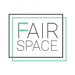 Fairspace