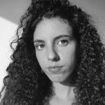 Sandra Ramzy